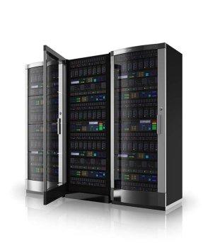 Web hosting php